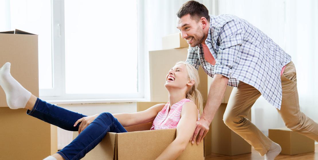 déménagement projet immobilier construction neuve