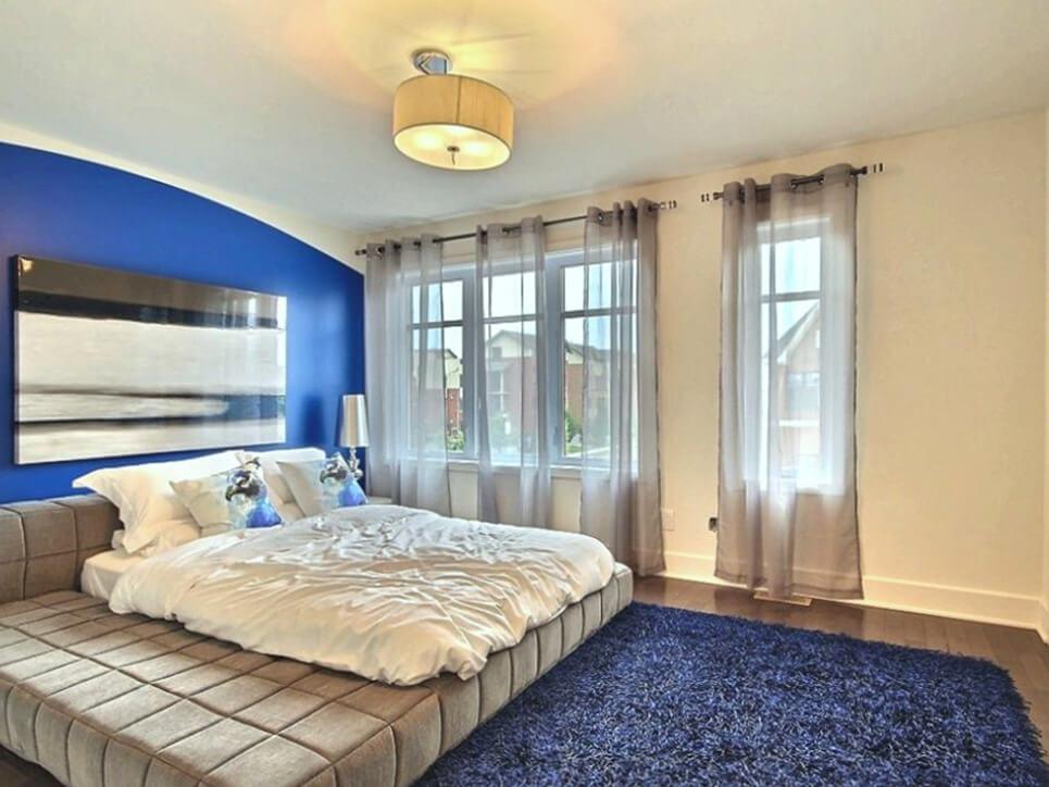 chambre place masséna boisbriand construction neuve projet immobilier rive nord maison de ville