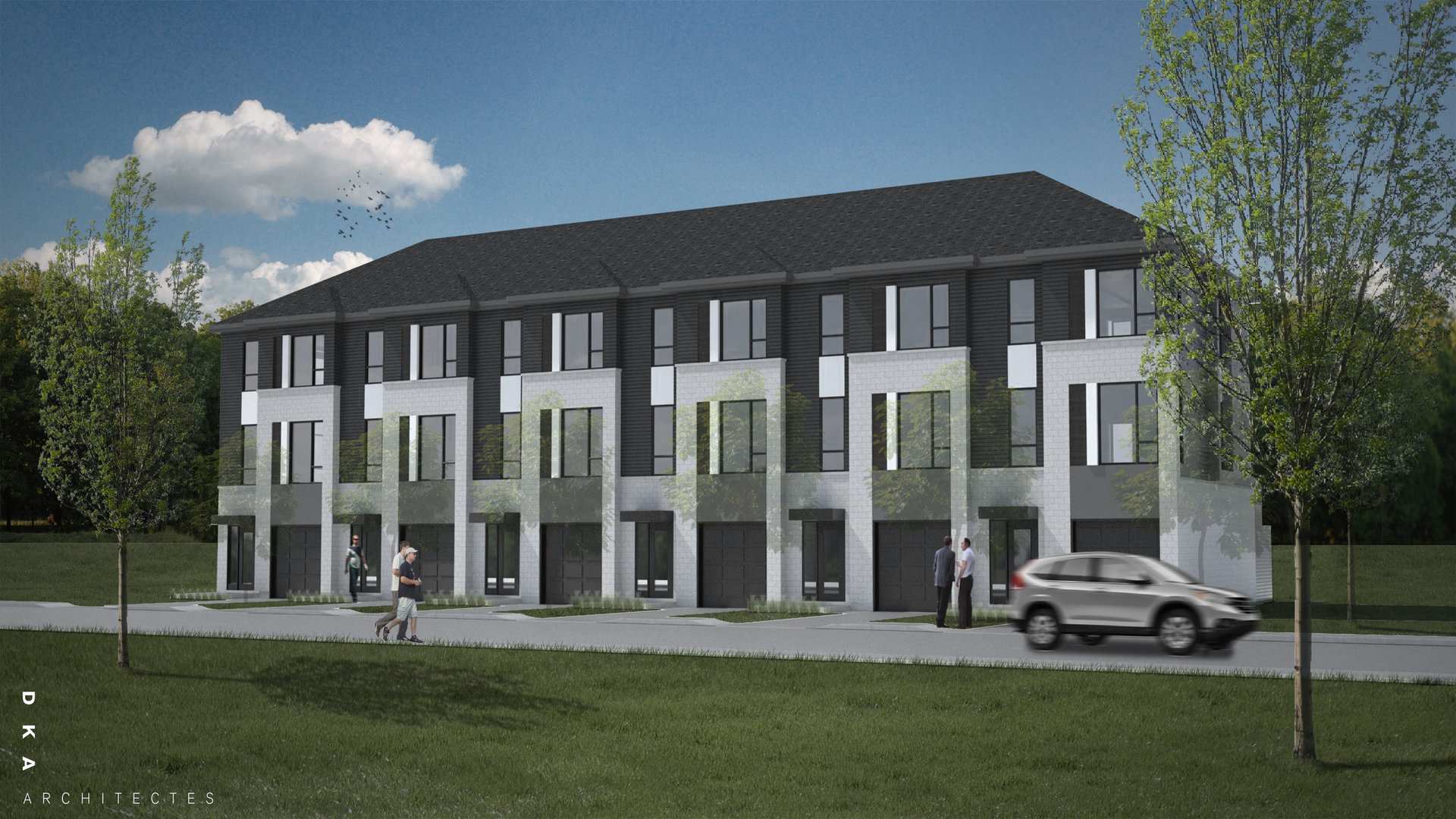 mirabel urbain projet immobilier construction neuve