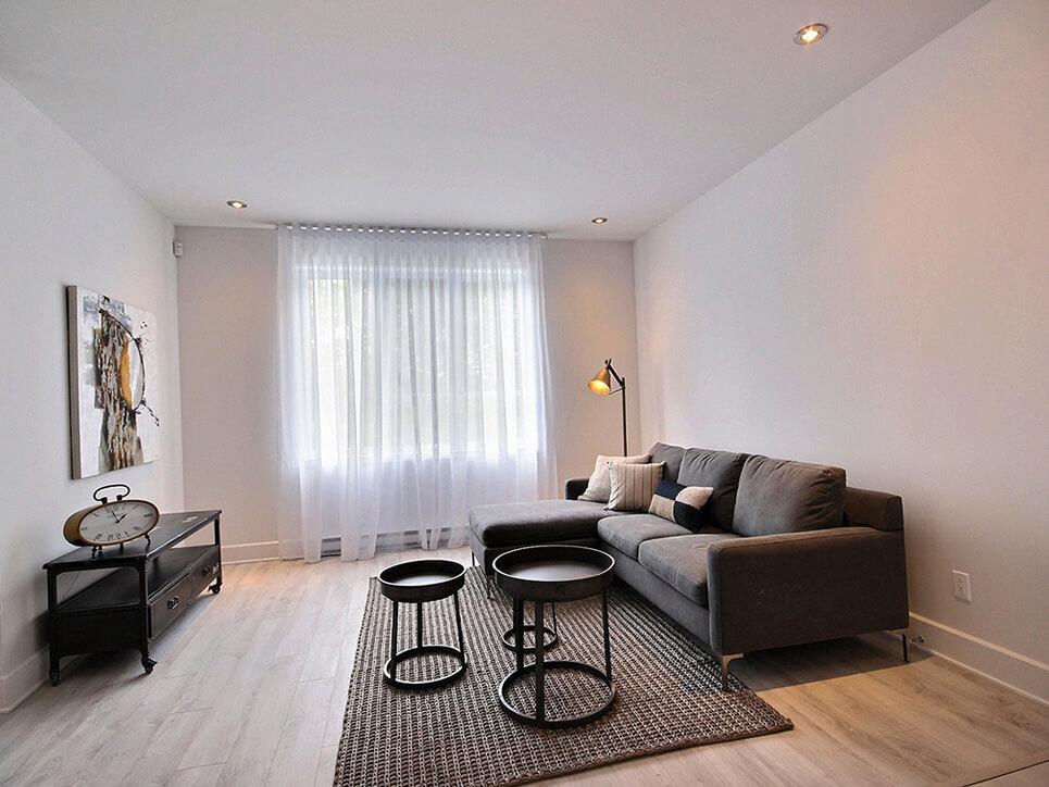 salon via blainville construction neuve projet immobilier rive nord condo