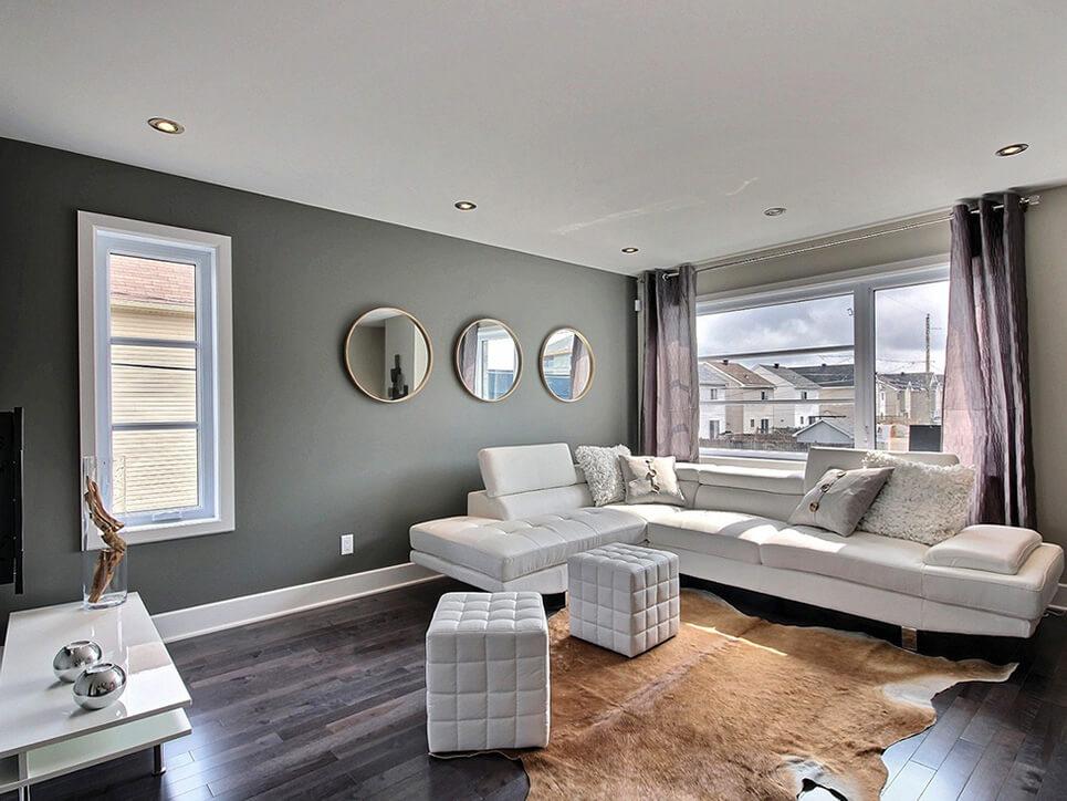 salon habitations duvernay est laval construction neuve projet immobilier rive nord maisons de ville