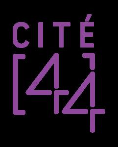 cite44