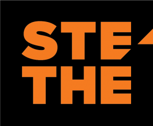 Ste The