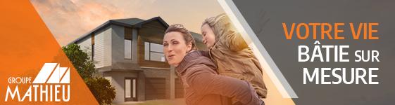 maisons de ville, condominiums, semi-détachés et maisons unifamiliales à prix raisonnable qui répondront à vos attentes, que ce soit dans nos projets immobiliers situés à Sainte-Thérèse, à Boisbriand, à Blainville ou à Mirabel