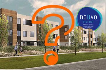 groupe mathieu nouvo district urbanova terrebonne maison neuve a vendre