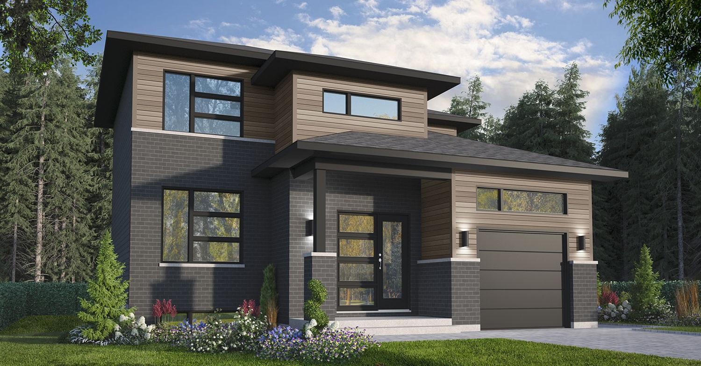 cottage à vendre maison bungalow terrebonne